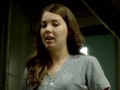Heidi James, Kit Willesee, Ana Alexander - Femme Fatales S01E01 (2011)