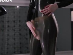 porn9.xyz - 1507-lesbian straplessdildo 30 4gb pack part 6