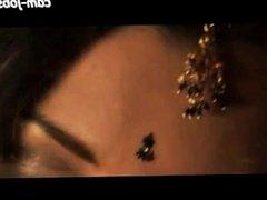 Webcam aishwarya stripping naked