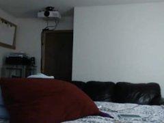 6cam.biz teen mermmaid fingering herself on live webcam