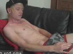 Vids young boy sex tube Local stud Phoenix Link comebacks this week to