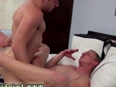 Sexy models male free boys gay porn Marcus Mojo And Dylan Knight