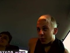 Free gay bareback sex movietures video chat masturbating Decorating The