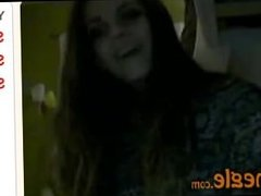20 year old on omegle plays omegle game