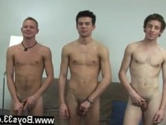 Gay men fucking and sucking college dorm nude It was Zakk who came first,