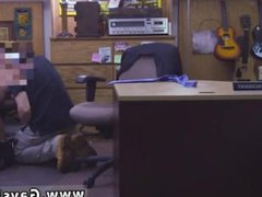 Video of men getting hard in public straight guys butt fuck Fuck Me In