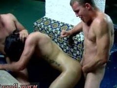 Tranny emo free porn gay full length movies Two, hot, naked, college,