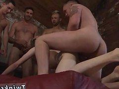 Guys masturbating cam small boys nude sexy