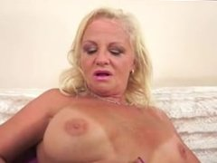 Cougar fucks young bbc anal - message hot lonely cougars! milfhoookup.com