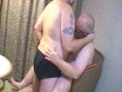 Samson Fat Daddy