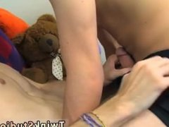 Gay teen boy sex vid ass very hard group Alex Todd leads the conversation