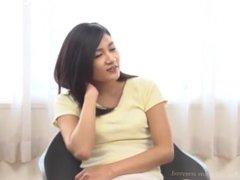 porn9.xyz - 4157-jav uncensored tokyo hot n1081 reika shinomiya