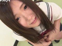 porn9.xyz - 3155-jav uncensored tokyo hot n1054 shizuka ono