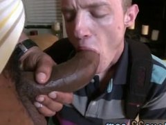 Man blow my cock sexy body men model fuck gay hollywood You will be