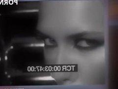 porn9.xyz - 3955-marc dorcel pornochic series 25 movies 576p 1080p web dl