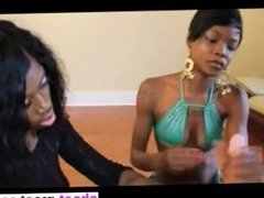 Two black girls jerk off - Date her from CHEAT-MEET.COM