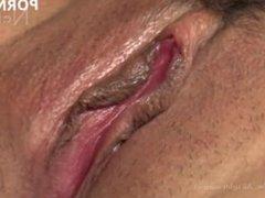 porn9.xyz - 3289-jav uncensored tokyo hot n1077 mana igarashi