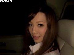 porn9.xyz - 2955-shion utsunomiya collection 12 1080p wmvs reduced filesize