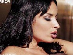 porn9.xyz - 4029-marc dorcel pornochic series 25 movies 576p 1080p web dl