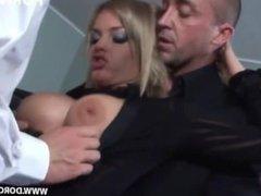 porn9.xyz - 3964-marc dorcel pornochic series 25 movies 576p 1080p web dl