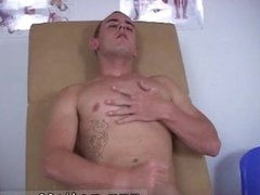 Free bisexual gay facial videos boy sex