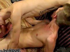Sex gay free tube long boys dick nude