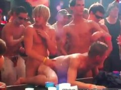 Skater gay sex clips mpegs new nice and sexy boys hotties like Denis