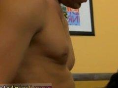 Emo porno movies emos fucking twinks Ryan BJ's down the older man's