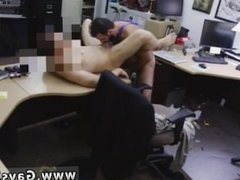 Hard male dick blowjob straight couple with gay guys movies This week's