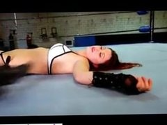 3 on 1 wrestling - I am at CHEAT-DATE.COM