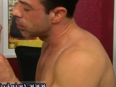 Muscular gay escorts los angeles hot twink emo Teacher Mike Manchester is