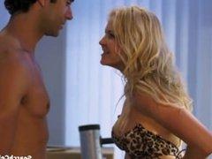 Brandin Rackley - Life On Top S02E01 - Ready to Rock
