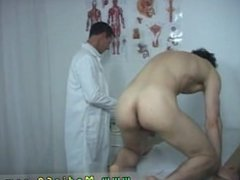 Fucking straight guys ass movies tube nude movie of older men Dr. James