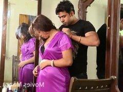 Bhabi Enjoy With her Young Devar