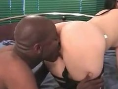 asian and bbc
