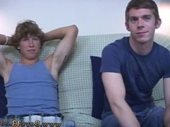 Hot gay swimmer porn movie tube thai sex boy First, to come off was their