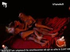 FILM XXX - SIMONA TRASCA !!!