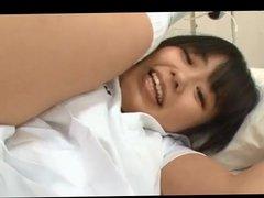japan porn 376