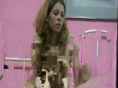 anita handjob compilation4+++videos-porno.tv+++