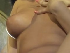 Sexy lesbians naughty pussy licking.