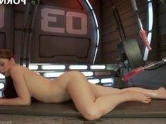 porn9.xyz - 5116-kink siterip july 2014 720p web dl aac avc v0danh mp4