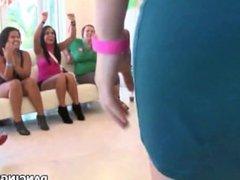porn9.xyz - 4789-dancing bear 2011 update pack 720p xxx
