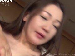 porn9.xyz - 4628-jav uncensored tokyo hot n1056 manami takahashi
