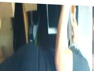 phat assed white girl 2