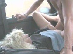 car sex 2