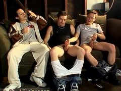 Teen young emo sex video boy and married
