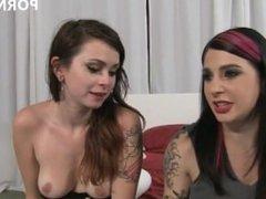 porn9.xyz - 6159-siterip burning angel punk rock anal whores hd 720p