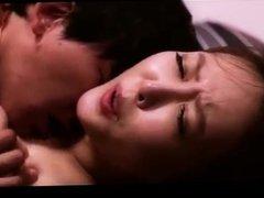 Korean Sex Scene 56