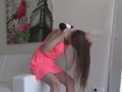Hair category at clips4sale.com