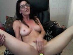 Multiple organ on webcam - More on Random-porn.com